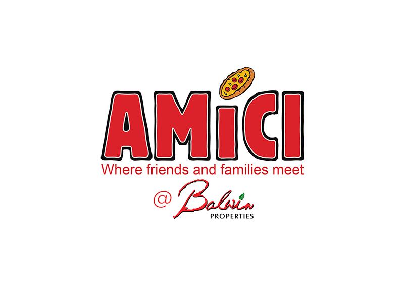 AMICI AT BALWIN_LOGO-05